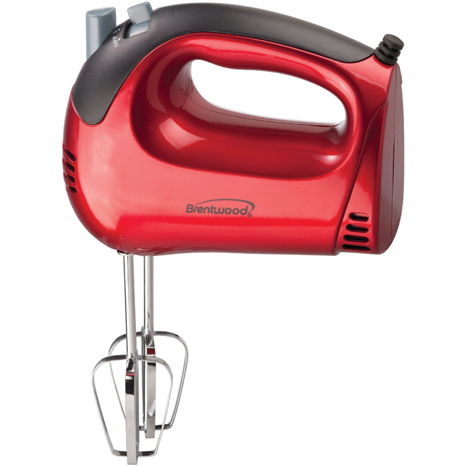 Walmart Hand Mixers ~ Brentwood hand mixer roost and galley