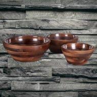 Platters, Bowls & Serveware