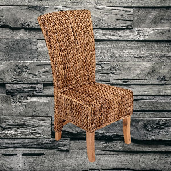 Dining Room Chairs (10)