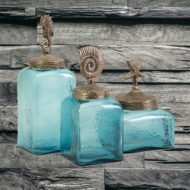 Decorative Jars & Vases